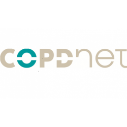 Network care (COPDnet)