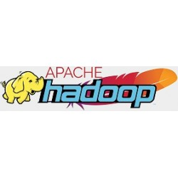 Data warehouse (Hadoop)