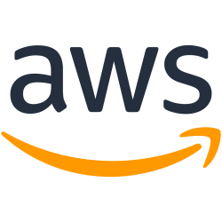 Data warehouse (AWS)