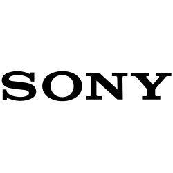 Inventory Detection & Management (Sony)