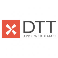 Web development (DTT)