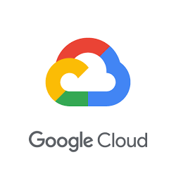 Artificial intelligence tool (Google cloud)