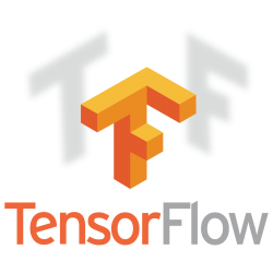 Artificial intelligence tool (Tensorflow)