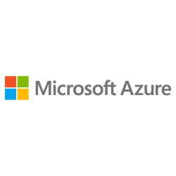 Artificial intelligence tool (Azure Machine Learning Studio)