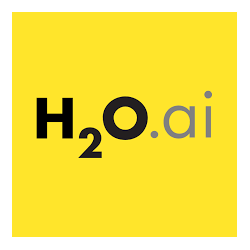 Artificial intelligence tool (H2O AI)