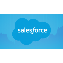 Artificial intelligence tool (Salesforce)