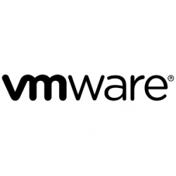 Virtual workplace (VM ware)