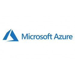 Windows Virtual Desktop (Microsoft Azure)