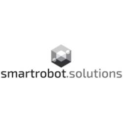 Social care robot (Smartrobot.solution)
