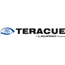 Video distribution (Teracue)