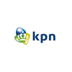 Video calls (KPN Zorg...