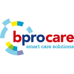 Patient monitoring (Bprocare)