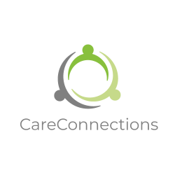 Administratie (CareConnections)