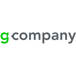 Infrastructure (G-company)