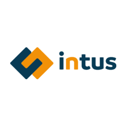 Personnel planning (Intus)