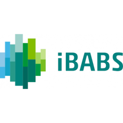 Document management (iBabs)