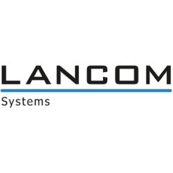 Infrastructure (Lancom systems)