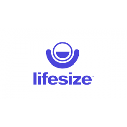 Video conferencing (Lifesize)