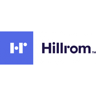 Patient Monitoring (Hillrom)