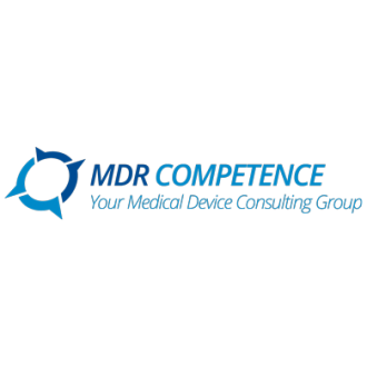Medical device consulting (MDR Competence)
