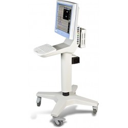 Urodynamic measurement system (Pelvitec)