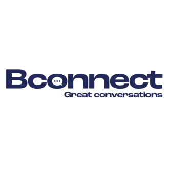 Live chat (Bconnect)