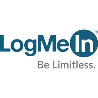Video conferencing (LogMeIn)