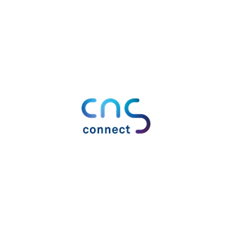 Care process support (cnsconnect)